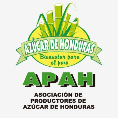 APAH-Historia-6